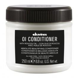 Davines OI Conditioner 1000ml