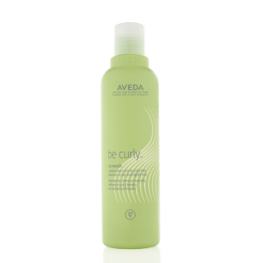 Aveda Be Curly™ Co-Wash 1000ml