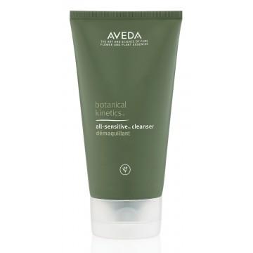Aveda Botanical Kinetics™ All-Sensitive™ Cleanser