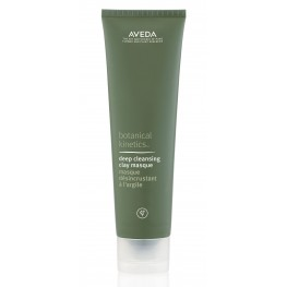Aveda Botanical Kinetics™ Deep Cleansing Herbal Clay Masque