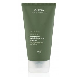 Aveda Botanical Kinetics™ Exfoliating Cleanser