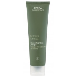 Aveda Botanical Kinetics™ Intense Hydrating Masque
