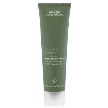 Aveda Botanical Kinetics™ Skin Refiner