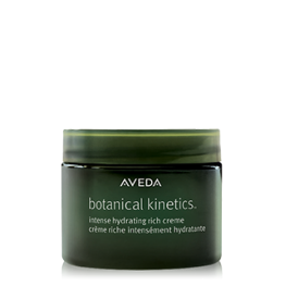 Aveda Botanical Kinetics™ Intense Hydrating Rich Creme 50 ml
