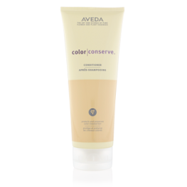 Aveda Color Conserve™ Conditioner 1000ml