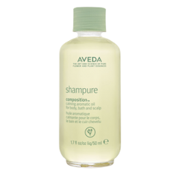 Aveda Shampure™ Composition 50ml