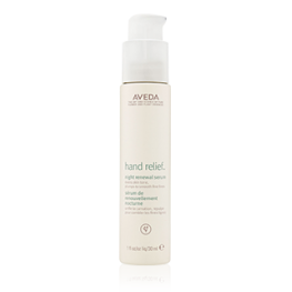 Aveda Hand Relief™ Night Renewal Serum 30ml