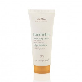 Aveda Hand Relief™ Moisturizing Creme with Beautifying Aroma 40ml