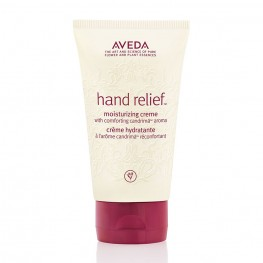 Aveda Hand Relief™ Moisturizing Creme with Candrimā™Aroma 125ml