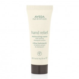 Aveda Hand Relief™ Moisturizing Creme with Shampure™ Aroma 40ml