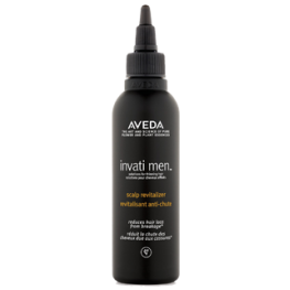 Aveda Invati Men™ Scalp Revitalizer 125ml