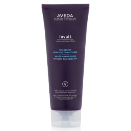 Aveda Invati™ Thickening Intensive Conditioner 200ml