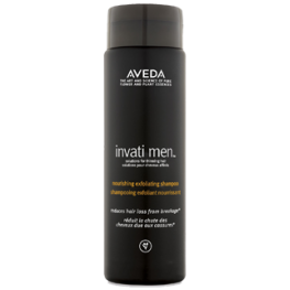 Aveda Men Pure-Formance™ Exfoliating Shampoo 250ml