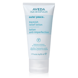 Aveda Outer Peace Blemish Relief Lotion 50ml