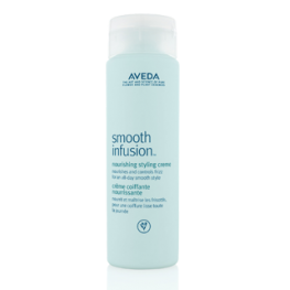 Aveda Smooth Infusion Nourishing Styling Crème 250ml