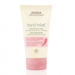 Aveda Limited Edition BCA Hand Relief™ Moisturizing Crème 150ml