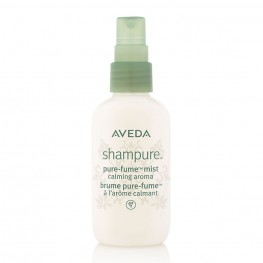 Aveda Beautifying Pure-Fume™ Mist 100ml