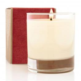 Aveda Comfort and Light Gift Set