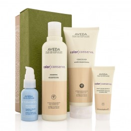 Aveda Vibrant Hair Gift Set