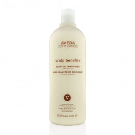 Aveda Scalp Benefits™ Conditioner 1000ml