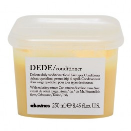 Davines Essential Haircare DEDE Conditioner 1000ml
