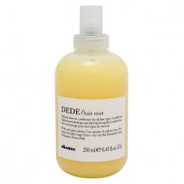 Davines Essential Haircare DEDE Hair Mist