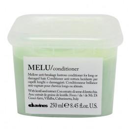 Davines Essential Haircare MELU Conditioner 1000ml