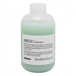 Davines Essential Haircare MELU Shampoo 1000ml