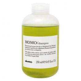 Davines Essential Haircare MOMO Shampoo 1000ml