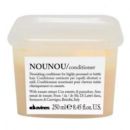 Davines Essential Haircare NOU NOU Conditioner 1000ml