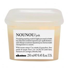 Davines Essential Haircare NOU NOU Hair Mask 250ml
