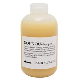 Davines Essential Haircare NOU NOU Shampoo 250ml