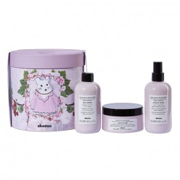 Davines Wishing You Graceful Occasions Gift Box