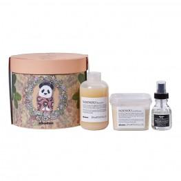 Davines Wishing You Nourishing Moments Gift Box