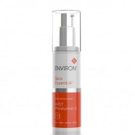 Environ Skin EssentiA AVST 2 50ml