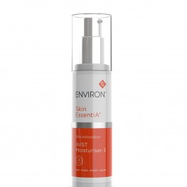 Environ Skin EssentiA AVST 3 50ml