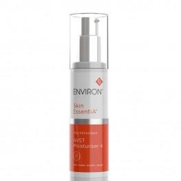 Environ Skin EssentiA AVST 4 50ml