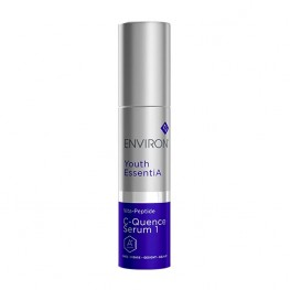 Environ Youth EssentiA C-Quence 1 35ml