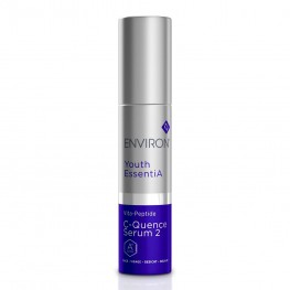 Environ Youth EssentiA C-Quence 2 35ml