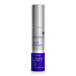 Environ Youth EssentiA C-Quence 3 35ml