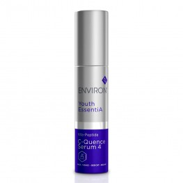 Environ Youth EssentiA C-Quence 4 35ml