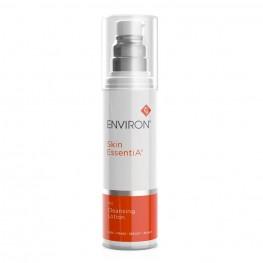 Environ Skin EssentiA AVST Cleansing Lotion 200ml