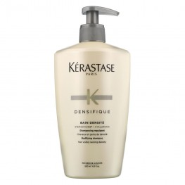 Kérastase Densifique Bain Densite Shampoo 500ml