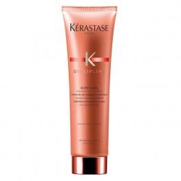 Kérastase Discipline Oleo Curl Cream 150ml