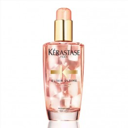 Kérastase Elixir Ultime Coloured Hair Oil 100ml