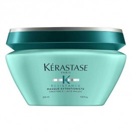Kérastase Resistance Masque Extensioniste 200ml