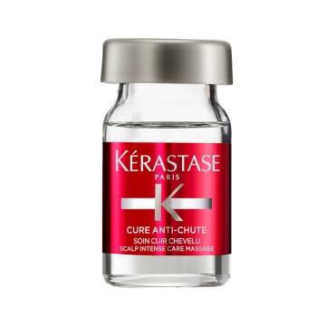 Kérastase Specifique Cure Anti-Chute 10x6ml