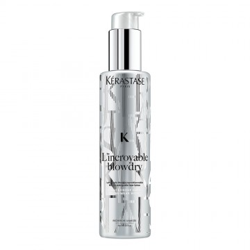 Kérastase Styling L'Incroyable Blowdry 150ml