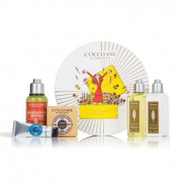 L'Occitane Essentials Collection