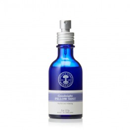 Neal's Yard Remedies Goodnight Pillow Mist 45ml